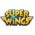 Manufacturer - Super Wings