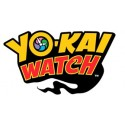 Manufacturer - Yo Kai Watch