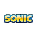 Manufacturer - Sonic