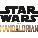 Manufacturer - The Mandalorian
