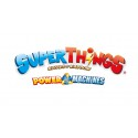Manufacturer - Super Zings
