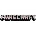 Manufacturer - Minecraft