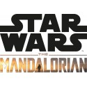 Manufacturer - The Mandalorian