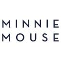 Manufacturer - Minnie Mouse